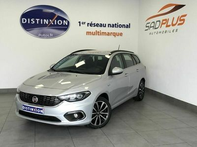 occasion Fiat Tipo SW 1.6 MULTIJET 120CH LOUNGE S/S