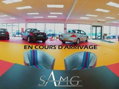 occasion Peugeot 308 CC Phase 2 Féline 1.6 THP 200ch