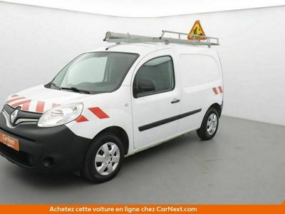 occasion Renault Kangoo EXPRESS 1.5 DCI 75 ENERGY GRAND CONFORT