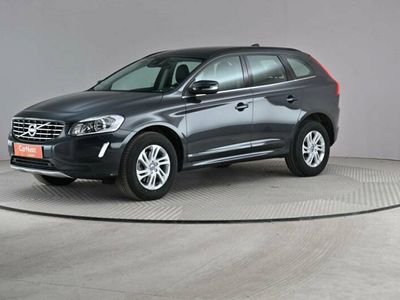 occasion Volvo XC60 Business D3 150 ch S&S Geartronic 8, Momentum Business