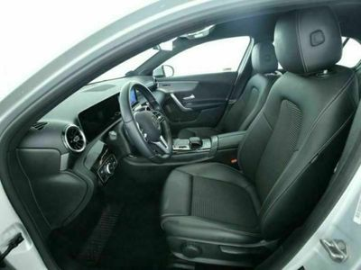occasion Mercedes A200 Classe(W177) 200 163CH MBUX LED GPS PREMIUM