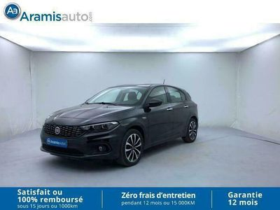 occasion Fiat Tipo Easy 1.4 Multijet 95 BVM6