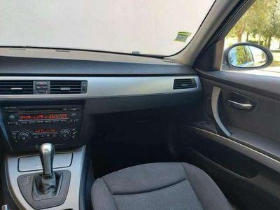 occasion BMW 320