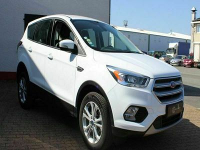 occasion Ford Kuga II 1.5 EcoBoost 150ch Business Nav S&S