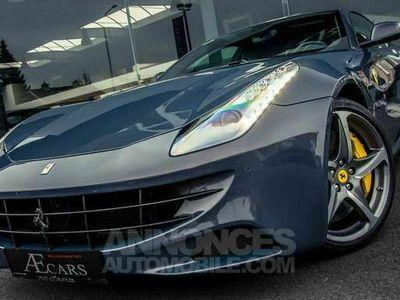 occasion Ferrari FF - CERAMIC - LEATHER - TOP CONDITION