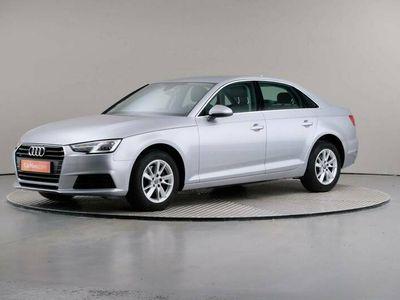 occasion Audi A4 2.0 TDI 150CH BVM6, Business Line