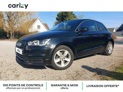 occasion Audi A1 A11.4 TDI 90 ultra