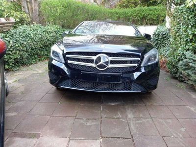 occasion Mercedes A180 CDI Automatique moteur 1800 C.C Mercedes