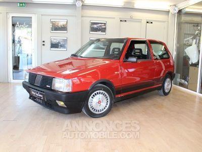 occasion Fiat Uno TURBO IE MK1