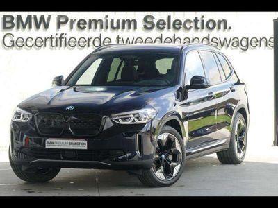 occasion BMW iX3 IMPRESSIVE PANO H\u0026K 360