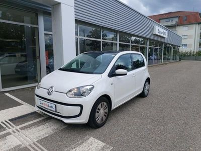 occasion VW up! UP Up! 1.0 60ch Bluemotion Move5p