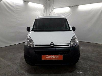 occasion Citroën Berlingo M BLUEHDI 75, CONFORT