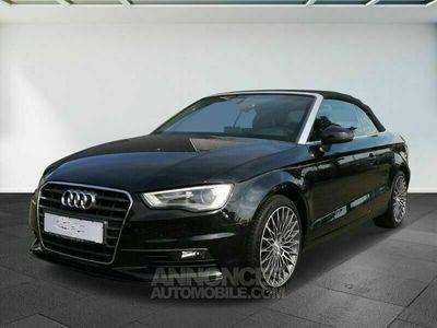 occasion Audi A3 Cabriolet