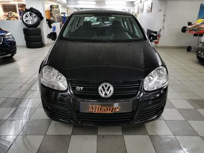 occasion VW Golf 1.4 Tsi 170ch GT 5p