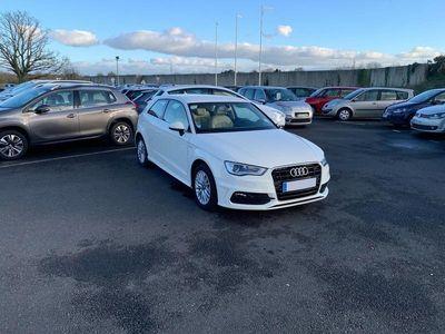 occasion Audi A3 S Line 2.0 TDI 150