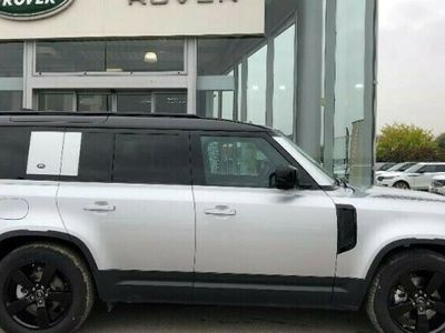 occasion Land Rover Defender 110 2.0 D240 First Edition