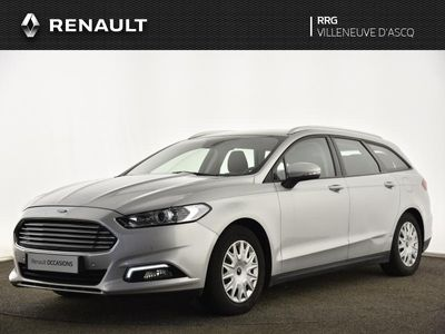 occasion Ford Mondeo SW 2.0 TDCi 150 BVM6 Trend Business