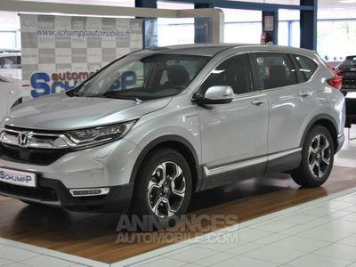 occasion Honda CR-V 2.0 I-MMD ELEGANCE HYBRID