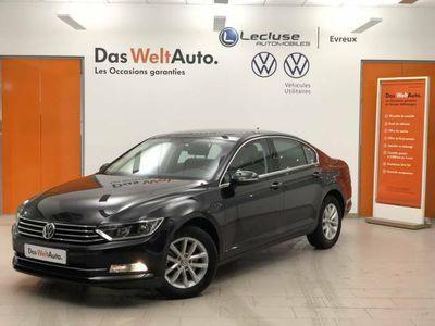 occasion VW Passat BUSINESS 2.0 TDI 150 BMT DSG6 Confortline Business