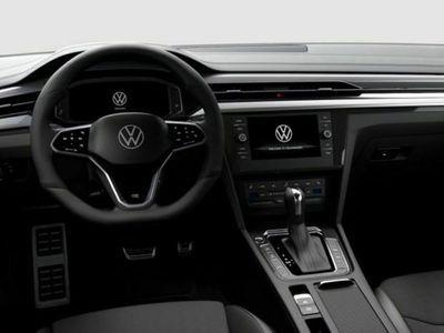 occasion VW Arteon Shooting Brake 2.0 TDI EVO SCR 150 DSG7 R-Line