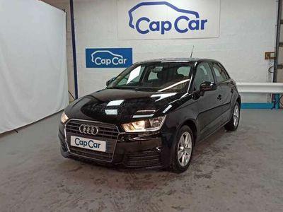 occasion Audi A1 Sportback Business Line