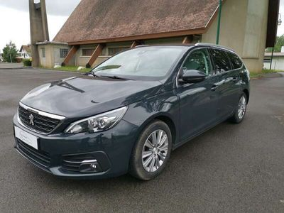 occasion Peugeot 308 SW 1.5 BlueHDi 130ch S