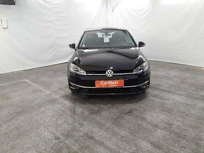 occasion VW Golf VII 1.6 TDI 115 BlueMotion Technology FAP, Confortline Business