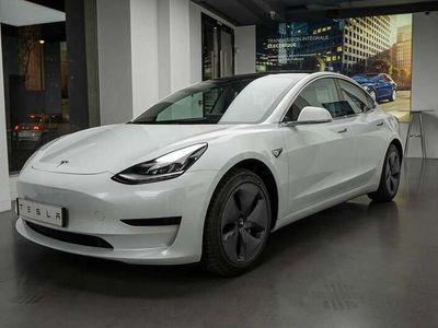 occasion Tesla Model 3 Standard Range Plus RWD