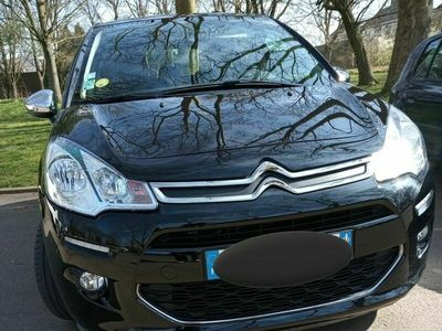 occasion Citroën C3 HDi 70 Collection