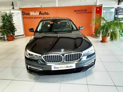 occasion BMW 530 Série 5 SERIE G30 e iPerformance 252 ch BVA8 Luxury