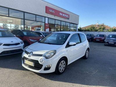 occasion Renault Twingo II 1.5 DCI 75CH EXPRESSION ECO²