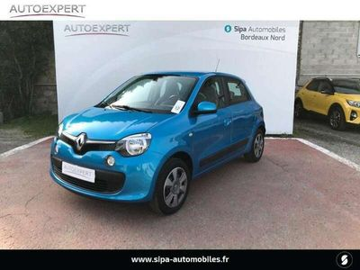 occasion Renault Twingo 0.9 TCe 90ch energy Zen