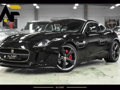 occasion Jaguar F-Type 3.0 V6 Belgian Car - 1 owner - Car Pass - NEW