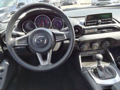 occasion Mazda MX5 1.5 Skyactiv-G 131