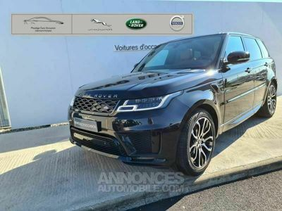 occasion Land Rover Range Rover Sport 2.0 P400e 404ch HSE Dynamic Mark VIII