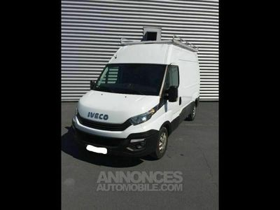 occasion Iveco Daily 35S16V12