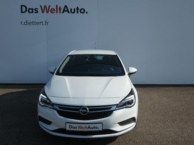 occasion Opel Astra 1.0 Turbo 105ch Edition Ecoflex Start/stop