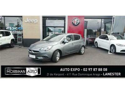 occasion Opel Corsa 1.2 75 CH BVM5