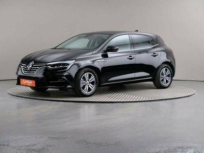 occasion Renault Mégane IV Blue dCi 115ch BVM6, Intens 2020
