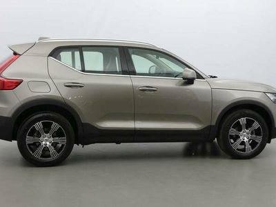 occasion Volvo XC40 T3 163 ch Geartronic 8, Inscription