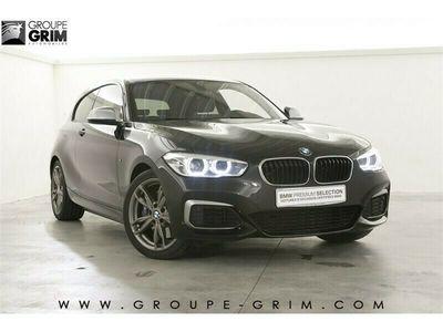 occasion BMW M140 340 ch A