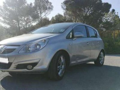 occasion Opel Corsa 1.4 Twinport Cosmo