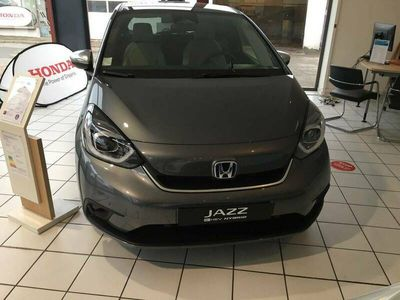 occasion Honda Jazz 1.5 i-MMD Exclusive