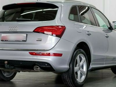 occasion Audi Q5 3.0 TDI S LINE SPORT