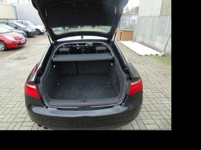 occasion Audi A5 Sportback A5 2.0 TDI 2012