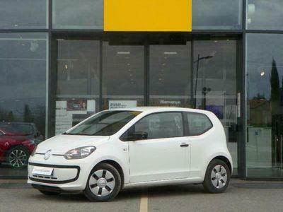 occasion VW up! Up 1.0 60 High
