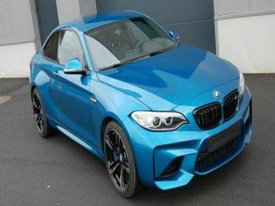 occasion BMW M2