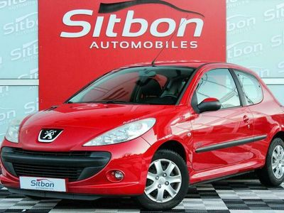 occasion Peugeot 206+ 1.1i Access