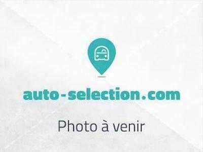 occasion Nissan GT-R (2) 3.8 V6 600 CV 53CV NISMO 4WD