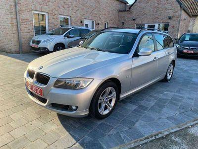 occasion BMW 318 GARANTIE 12 MOIS*EURO 5*